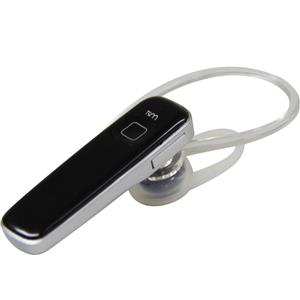 TSCO TH 5324 Bluetooth Headset